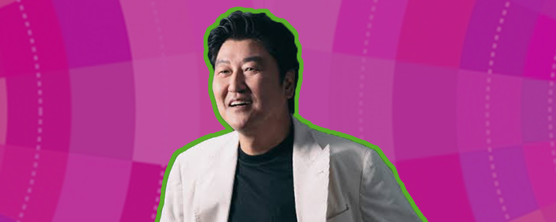 Song Kang Ho Tribute The Male Muse Of South Korea S Most Prolific Directors By The Pop Blog Medium