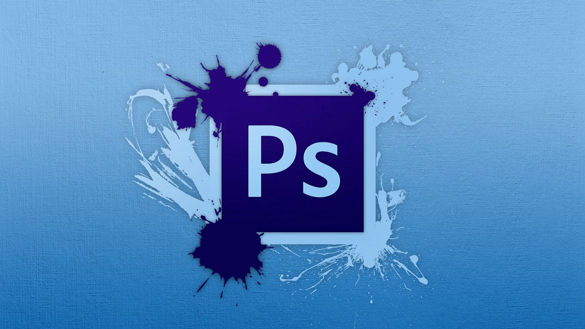 7 Amazing Photoshop Plugins For Web Designers By Uxness Uxness Medium The industry standard in digital imaging and used by professionals worldwide for design, photography, video editing. 7 amazing photoshop plugins for web