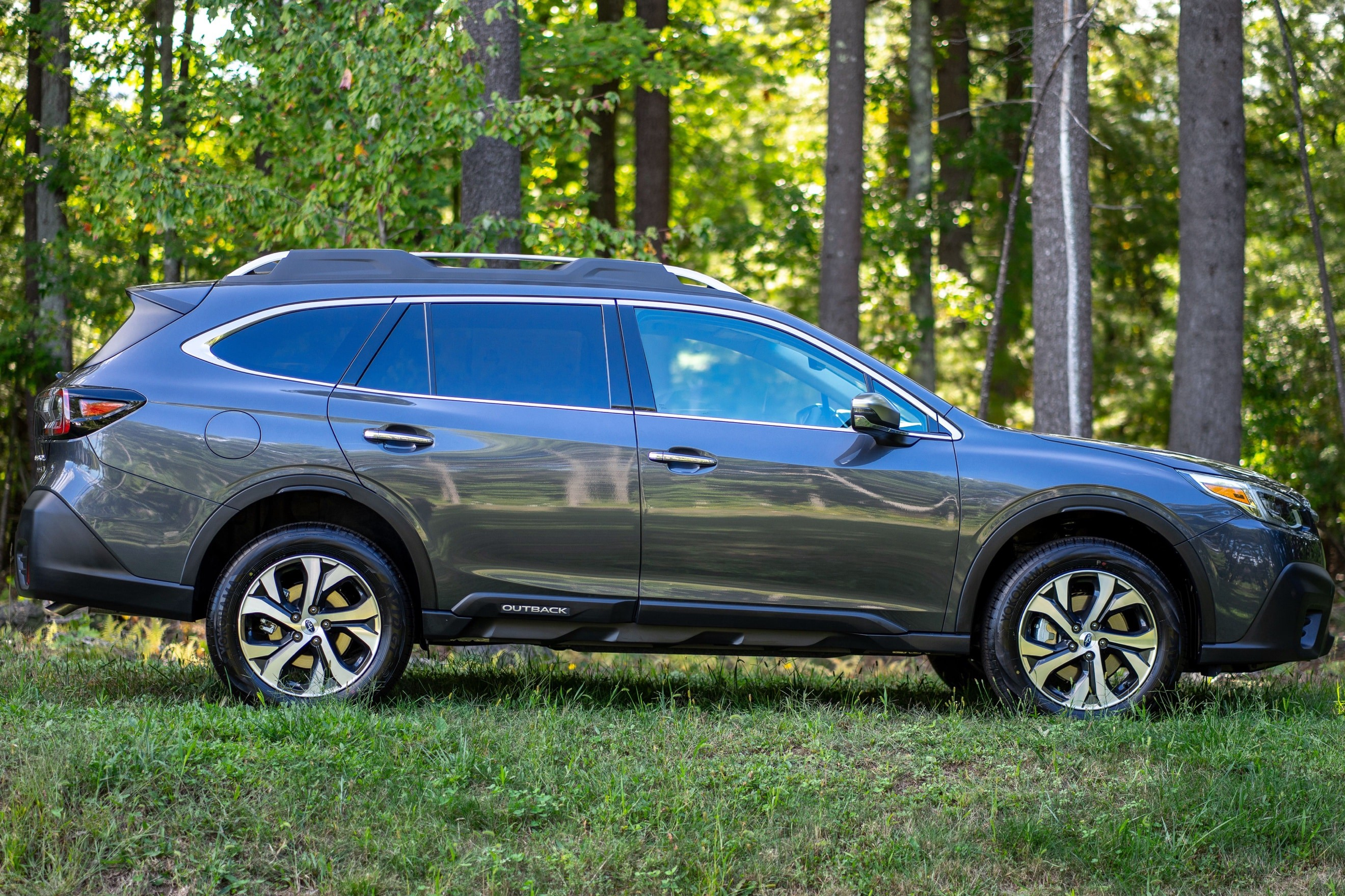 2021 subaru outback near baton rouge la is packed with standard safety tech by sarah erwin medium 2021 subaru outback near baton rouge la