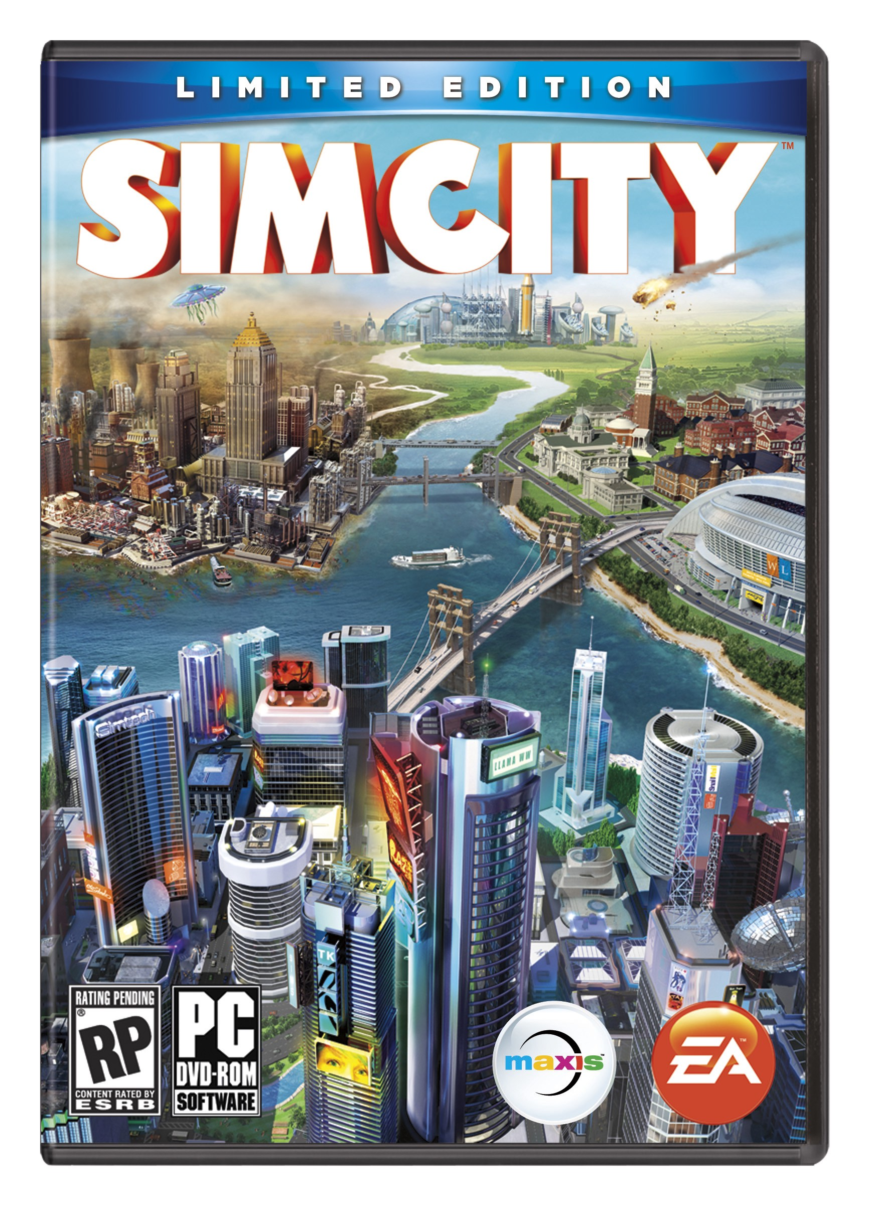Timeline Of Simcity This Article Will Not Include Any By Cory Roberts Shinkansen Retrogaming Medium