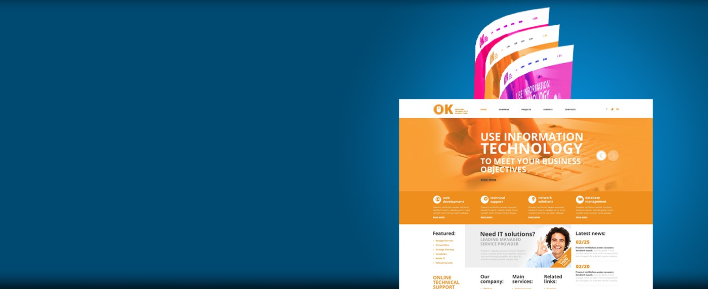 Low Cost Web Designing India Business People Have Not Yet Understood By Vijay Agarwal Medium