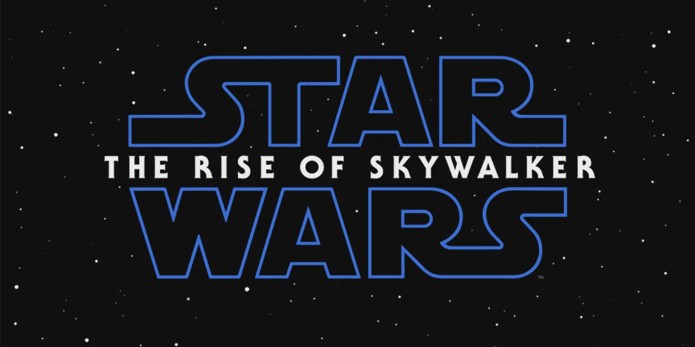 Watch Star Wars The Rise Of Skywalker Free Movie Streaming By Streaming All Movie And Tv Hd Medium