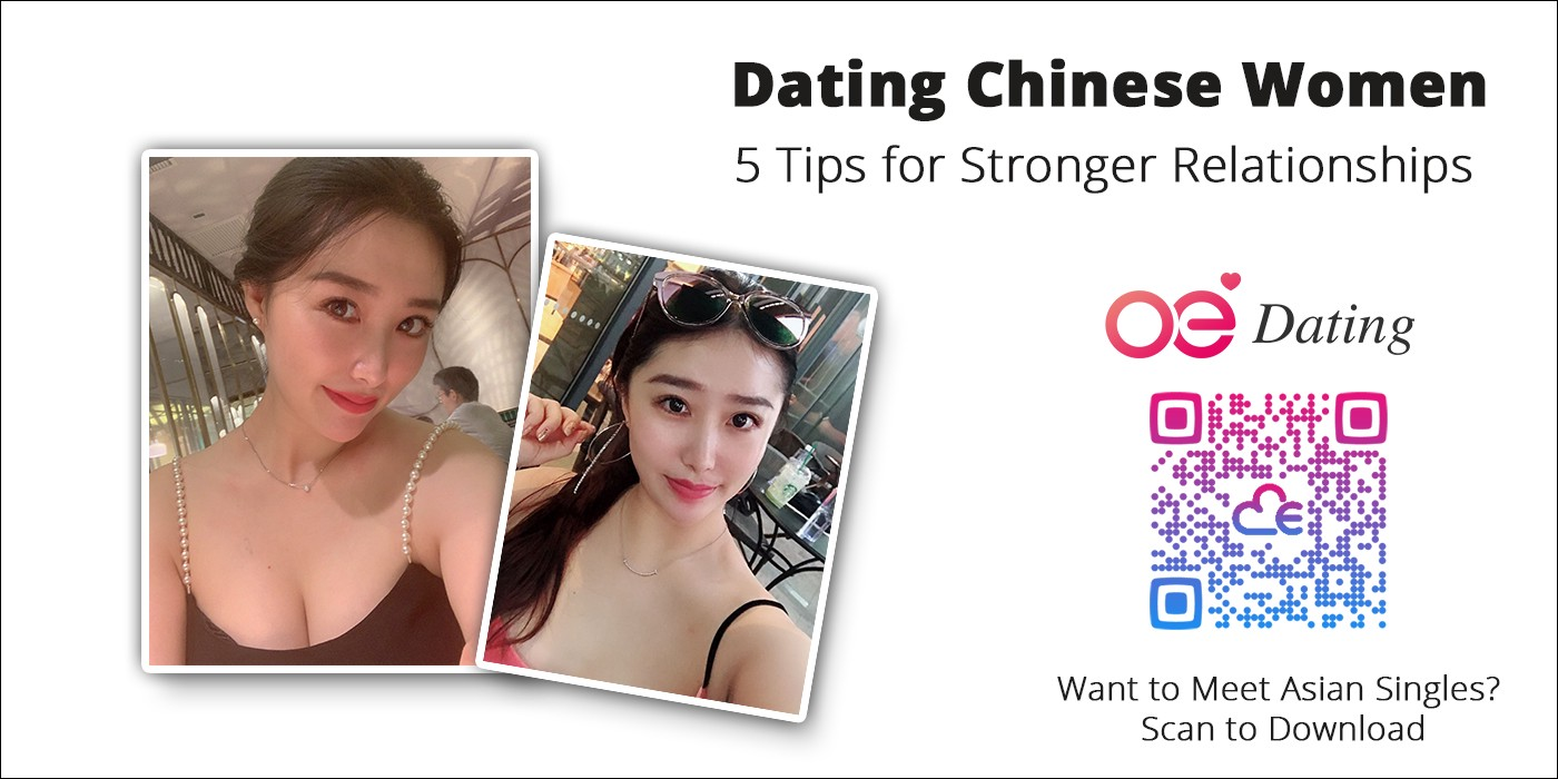chivalry definition dating