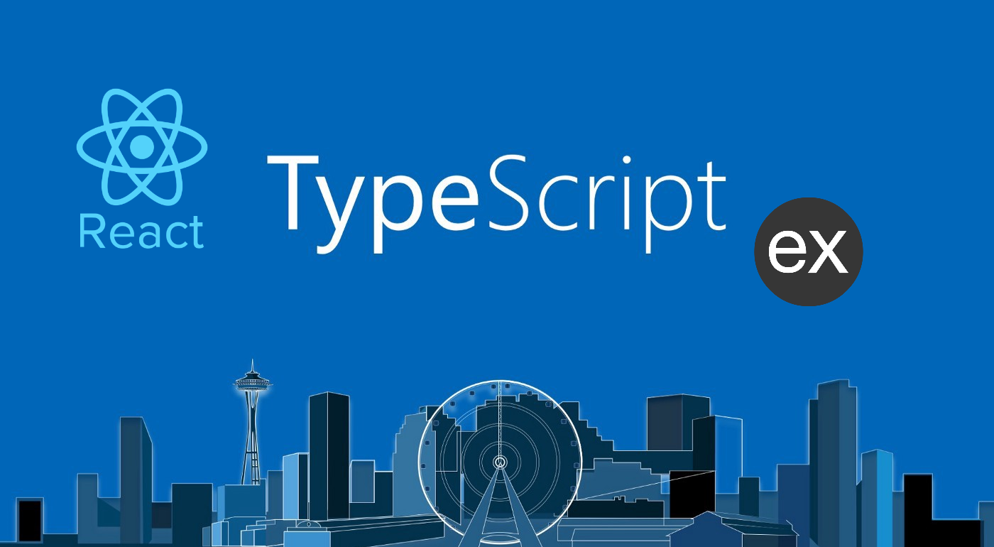 Setting up a Full-Stack TypeScript Application: featuring