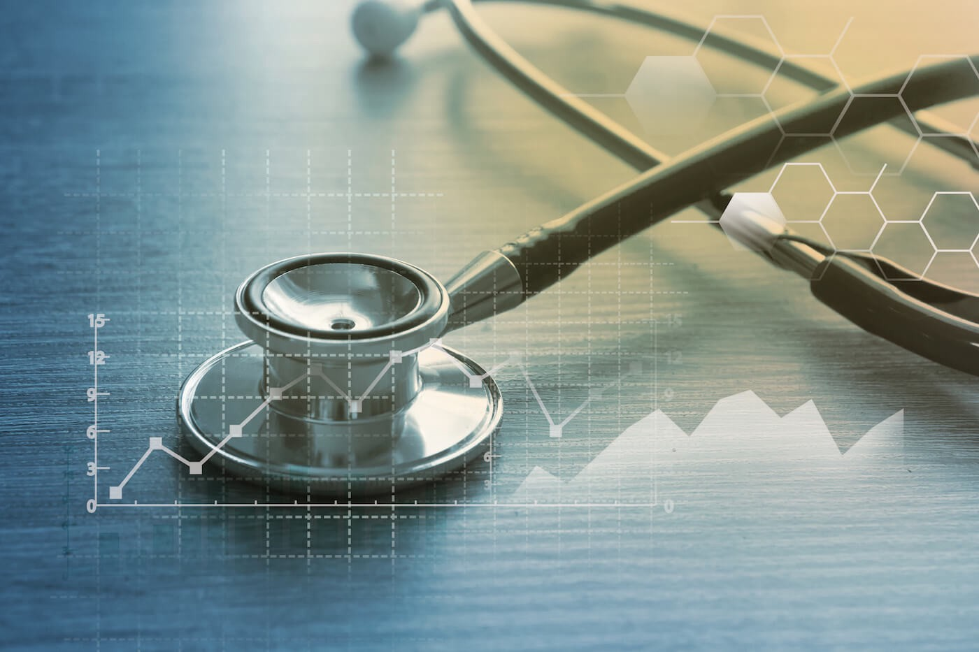 Importance of Medical Statistics - Datamate Infosolutions
