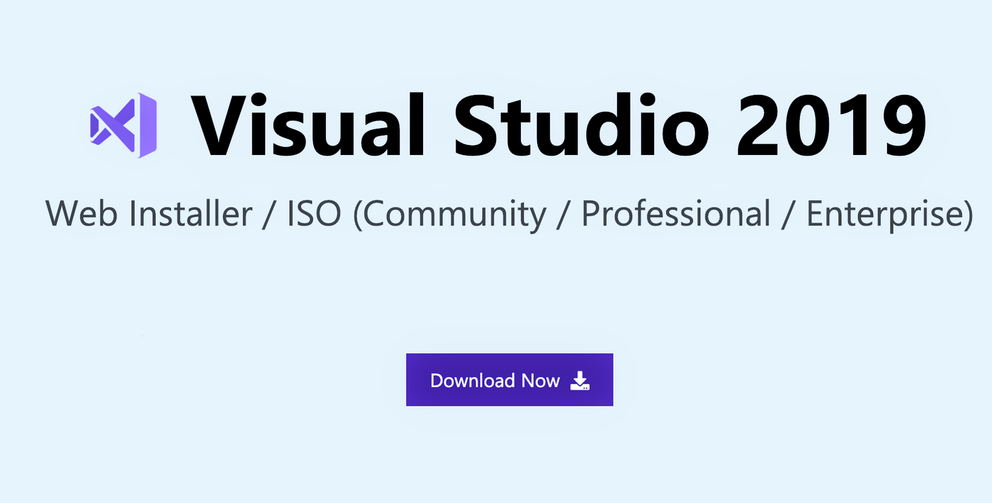 The Most Innovative Things Happening With Visual Studio 2019