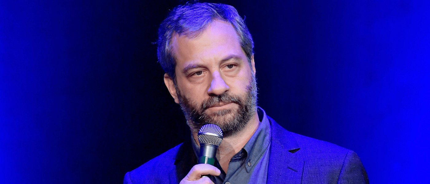 How Judd Apatow Killed Comedy - Noteworthy - The Journal Blog