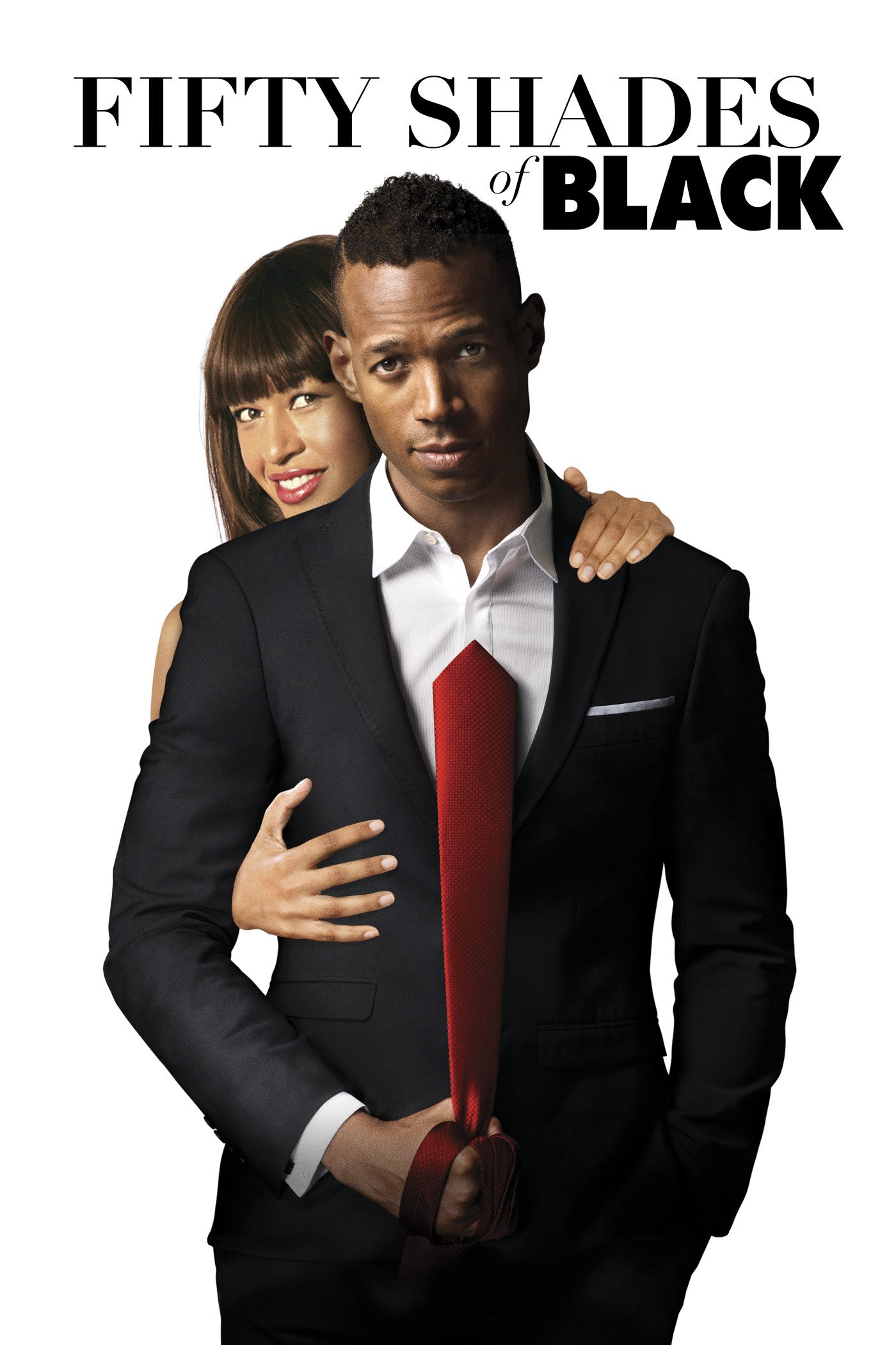 fifty shades of black full movie free download mp4
