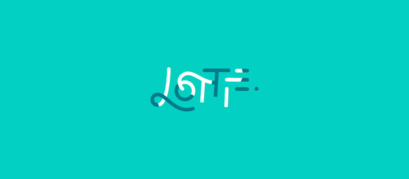 Introduction to Lottie for Android - Ozan Topuz - Medium