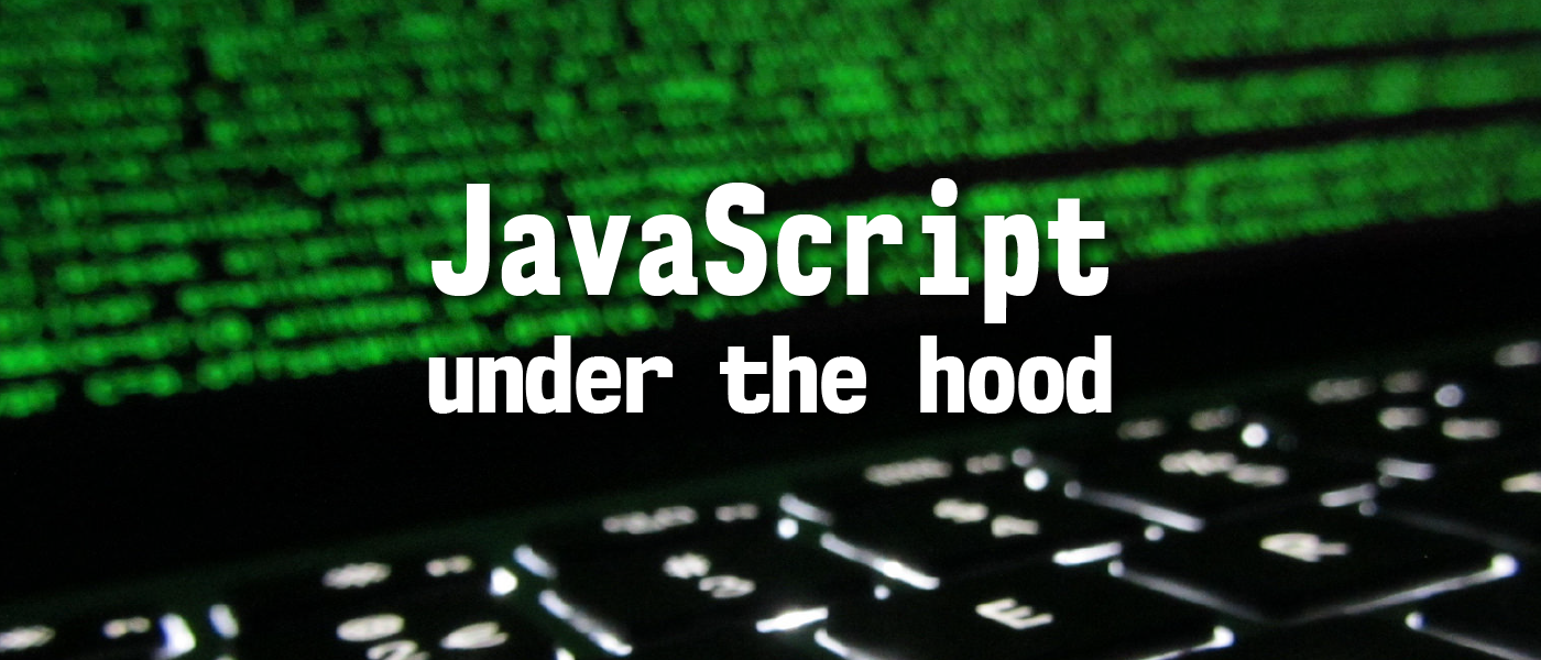How JavaScript works in browser and node? - ITNEXT