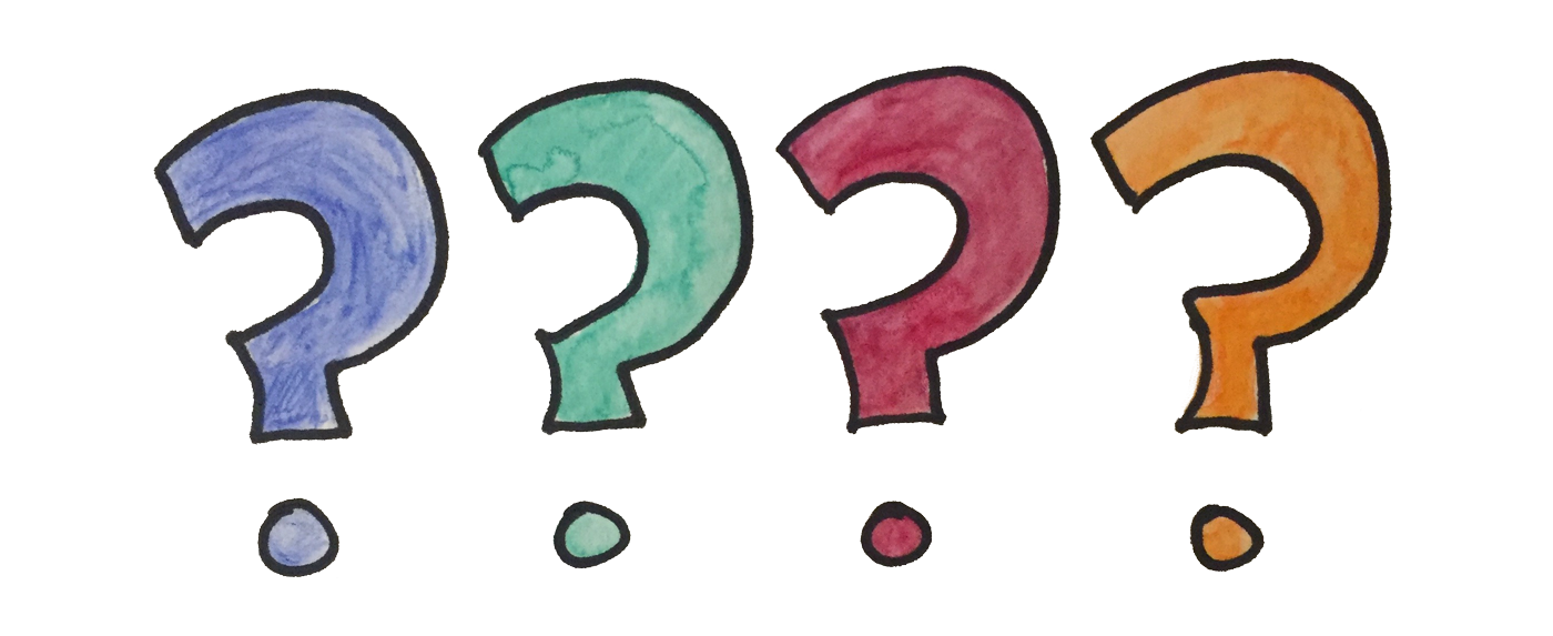 How To Ask Questions Effectively - Product Management