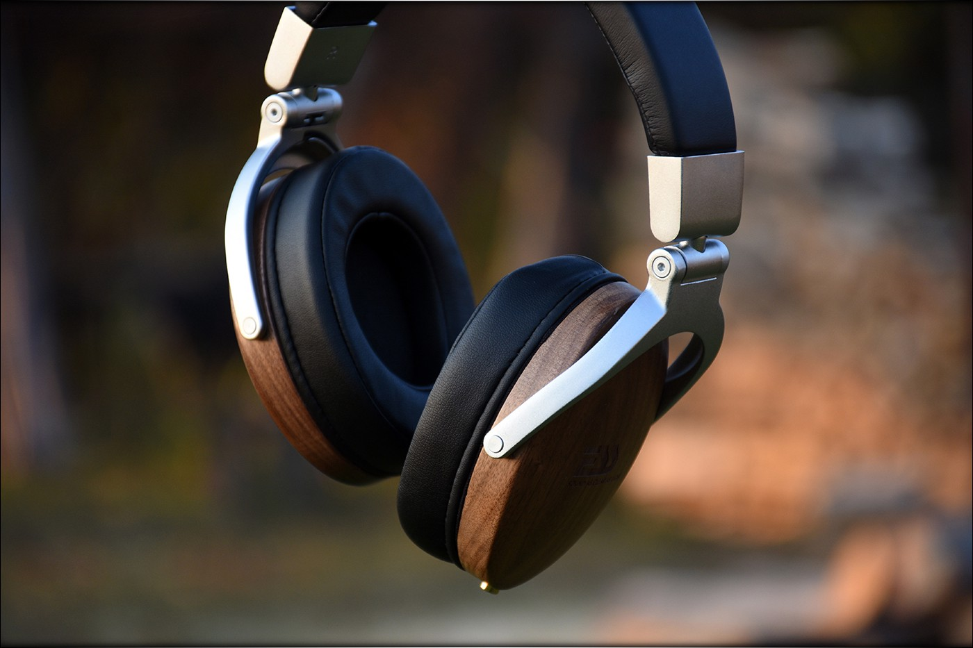 Top 10 Best Aiwa Headphones For Music Lovers In 2020 By Aiwa India Medium