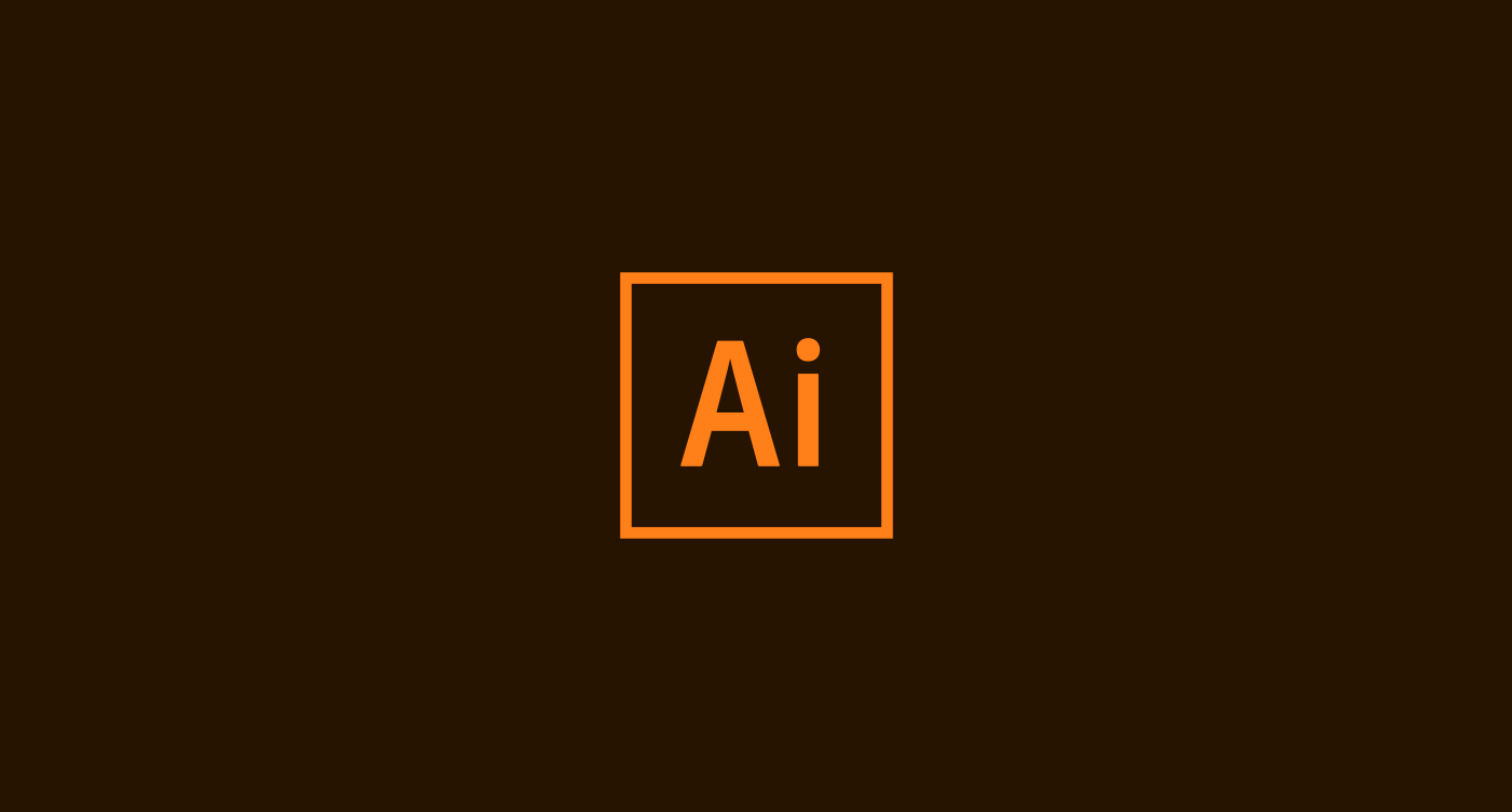 8 tips to improve your workflow in Adobe Illustrator