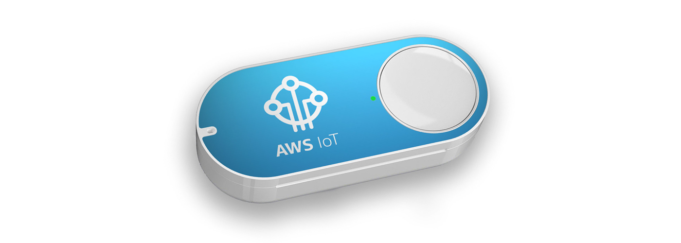 Tutorial — Amazon IoT Slack Button - Glassboard Blog
