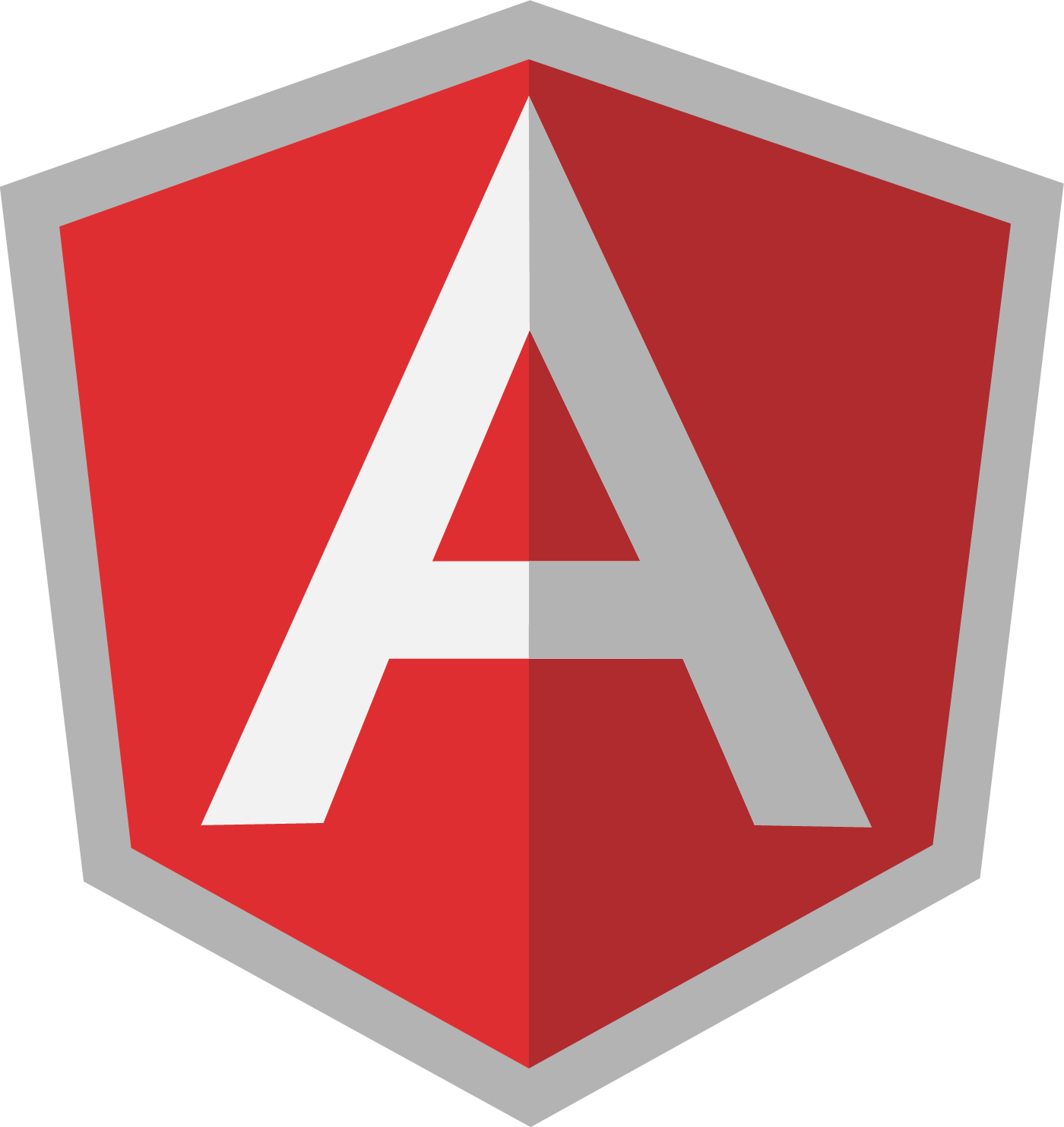 Angular Http & HttpClient: Same but different - Hackages Blog
