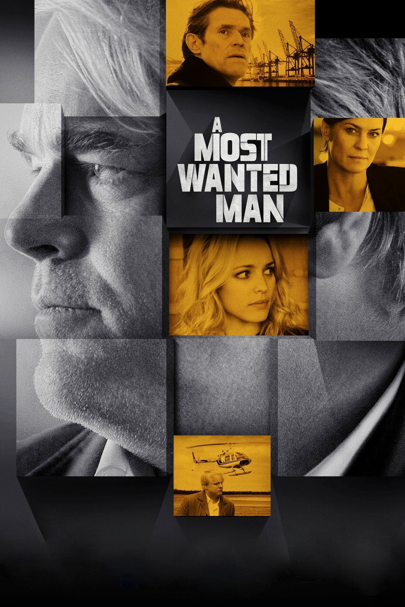 a most wanted man free online