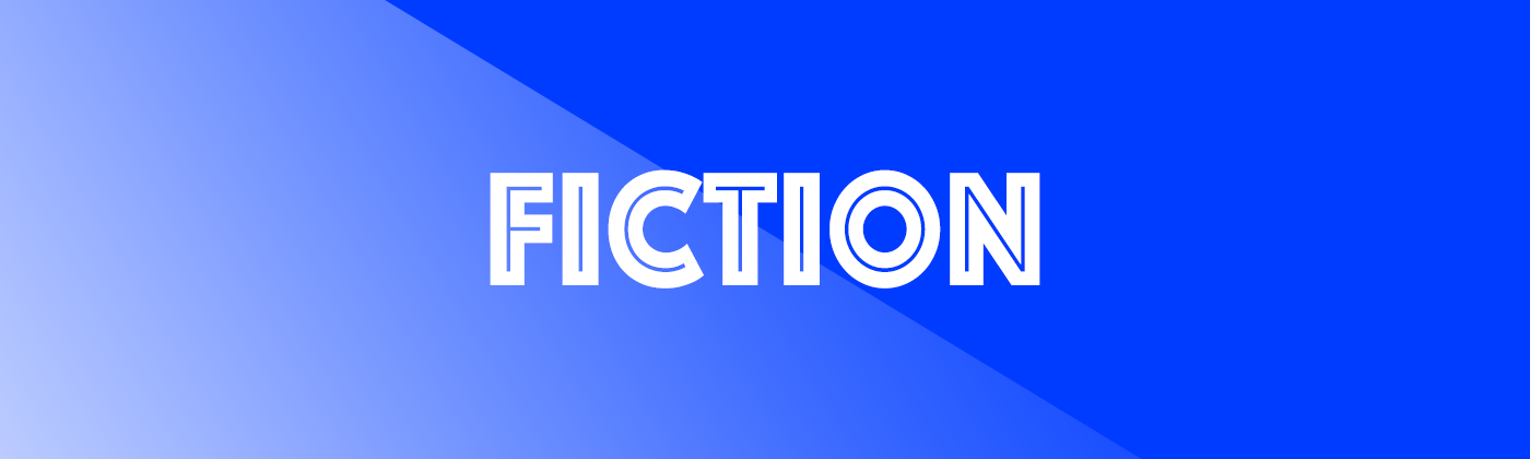 Fiction Writing