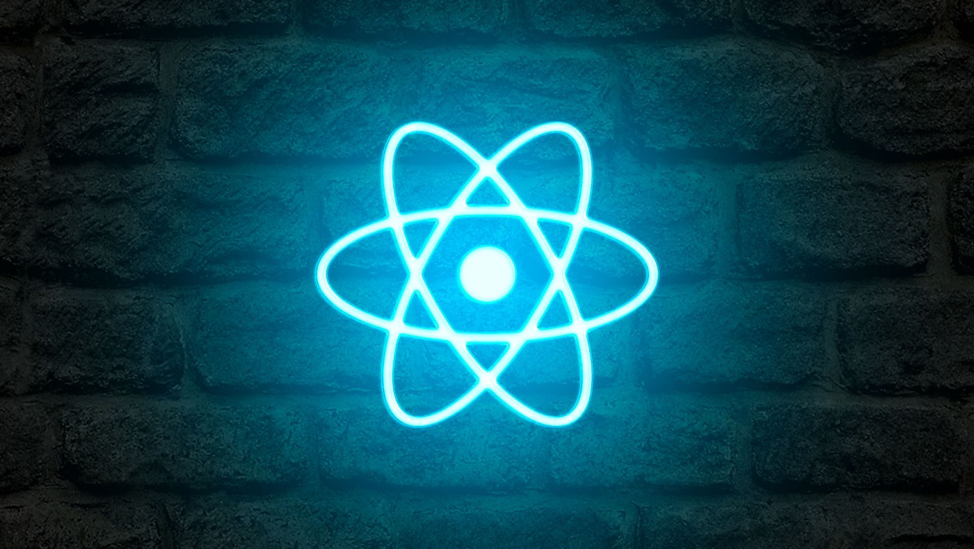 Annotations about React Higher-Order Components - The Miners