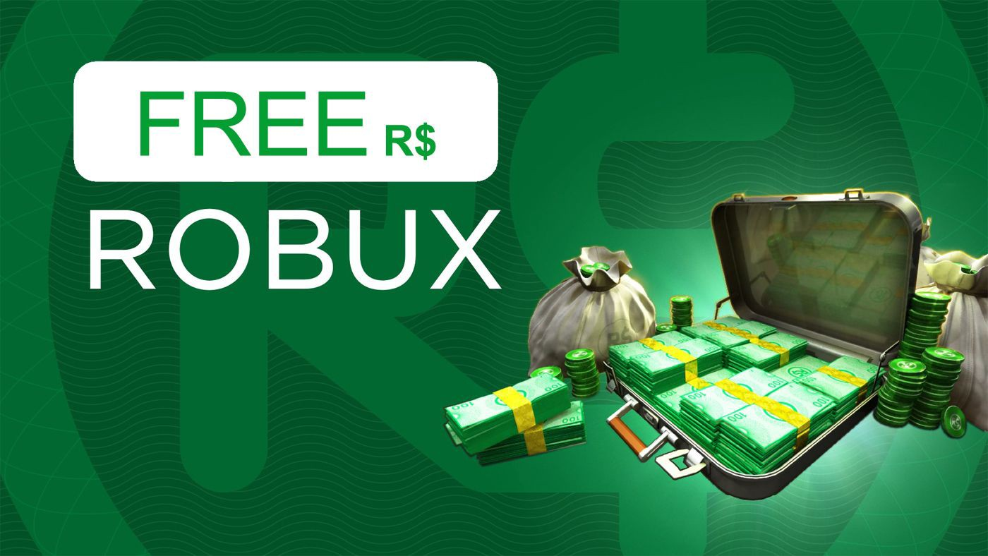 how to get paid roblox games for free