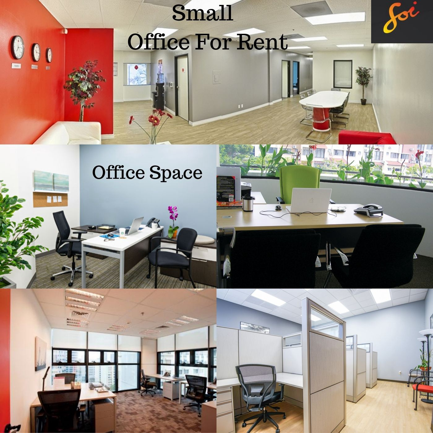 Small Office Space For Rent Office Space By Serviced Offices Medium