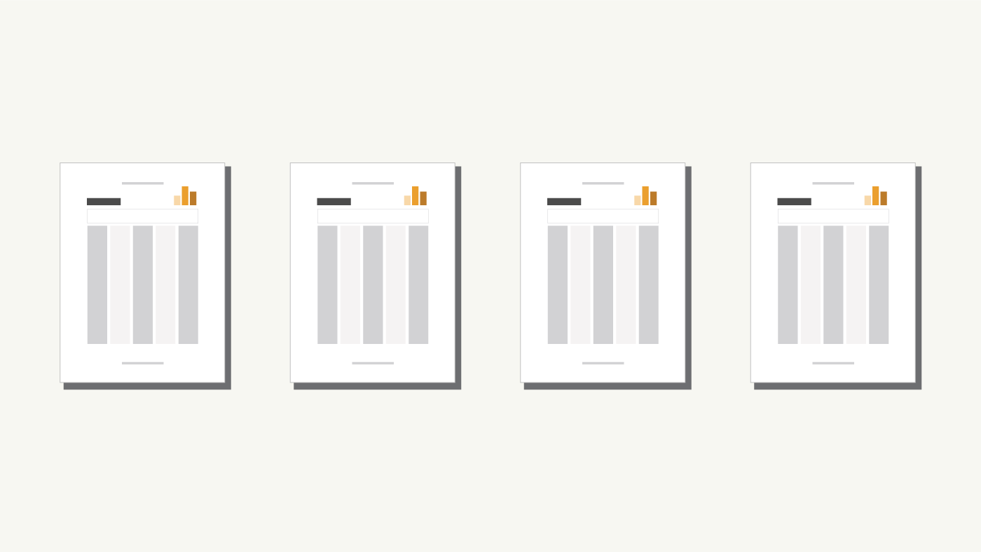 How to analyze Pew Research Center survey data in R