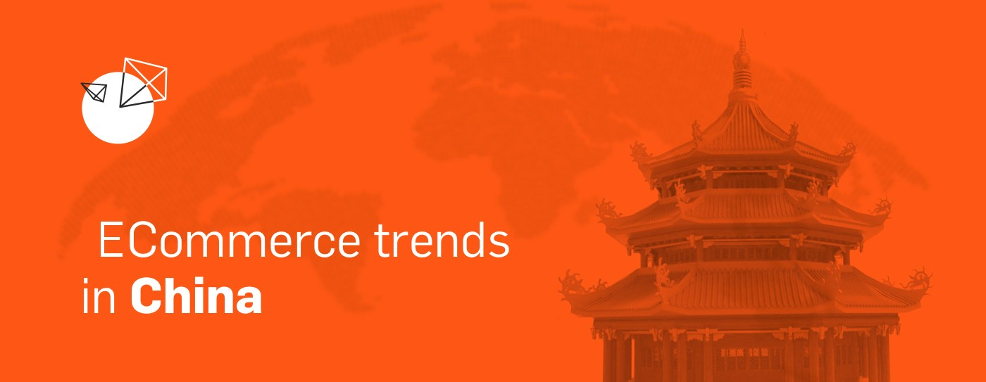 ECommerce trends in China - eCOM360 - Medium