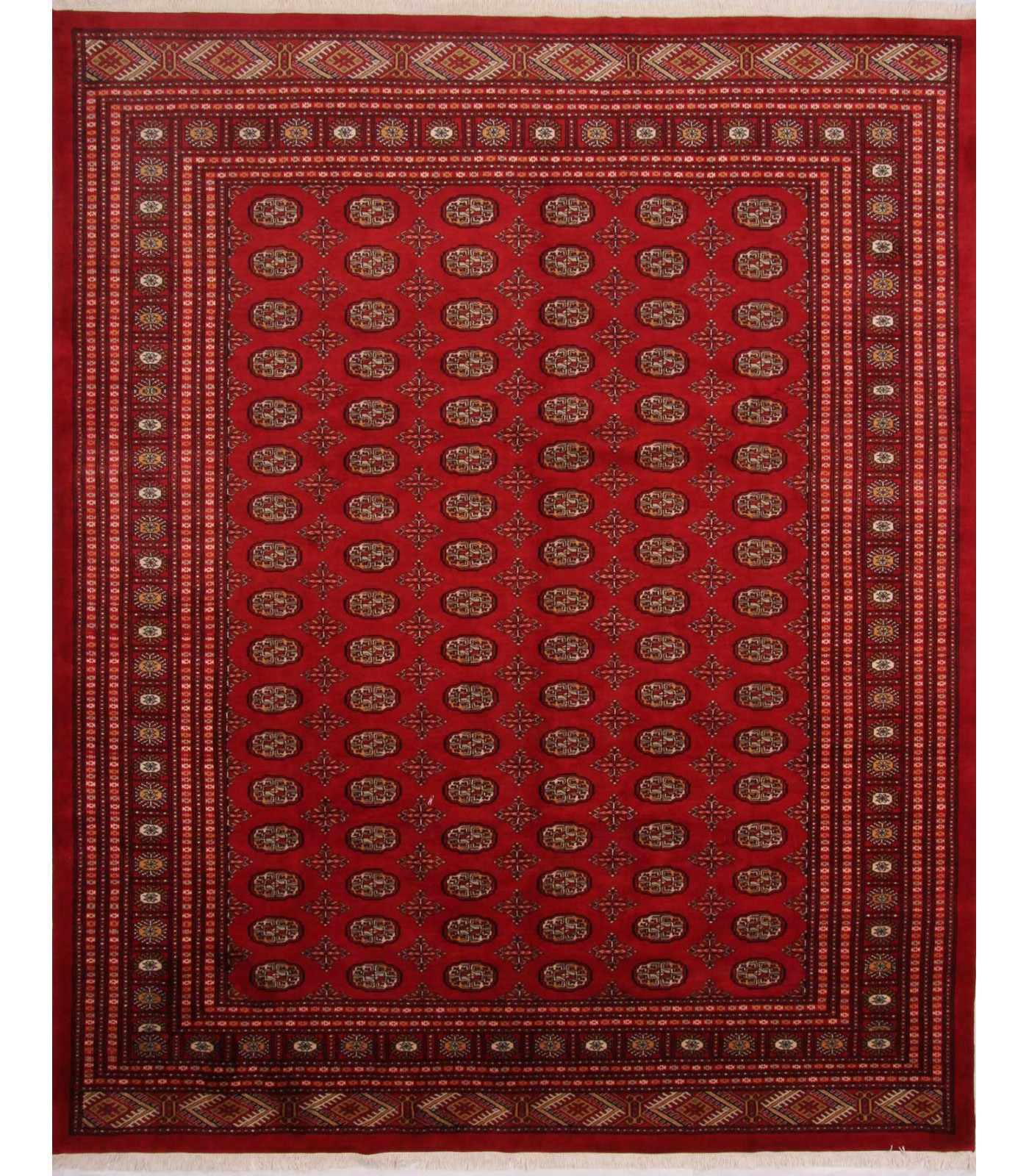 Buy A Hand Knotted Antique Persian Rugs In New Jersey