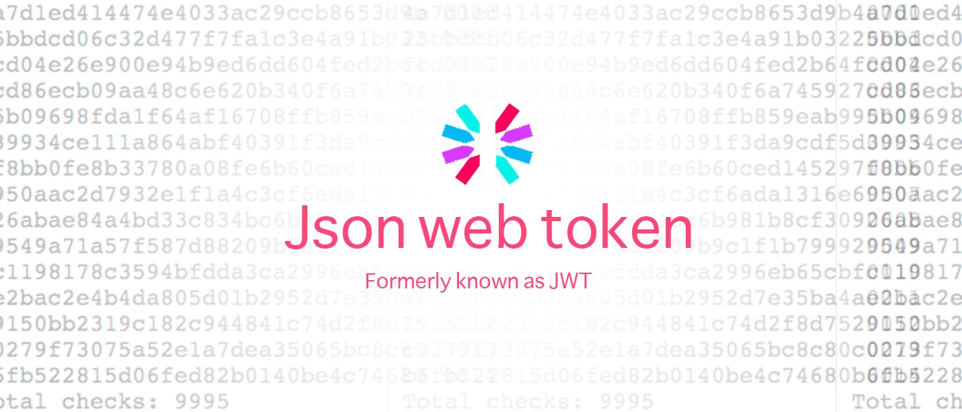 Authentication and JSON Web Token in the MEAN Stack, From