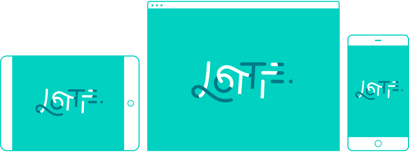 App Animations with Lottie by Airbnb - Prototypr
