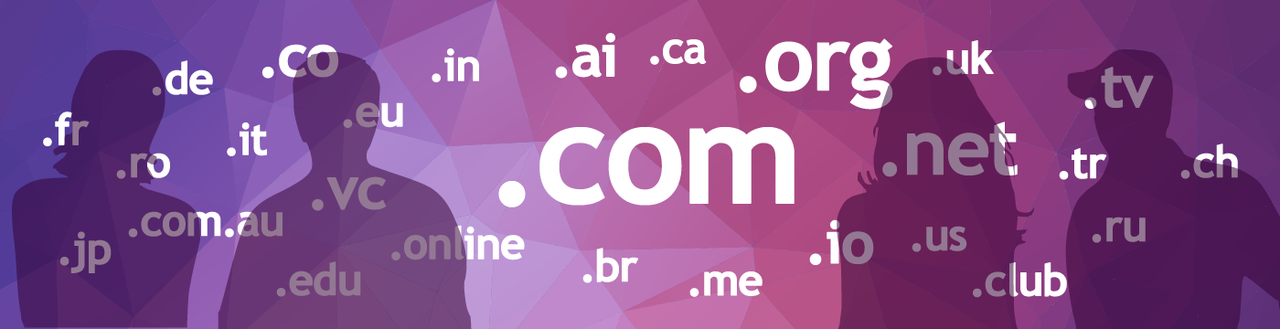 Domainers — Who is a Domainer?