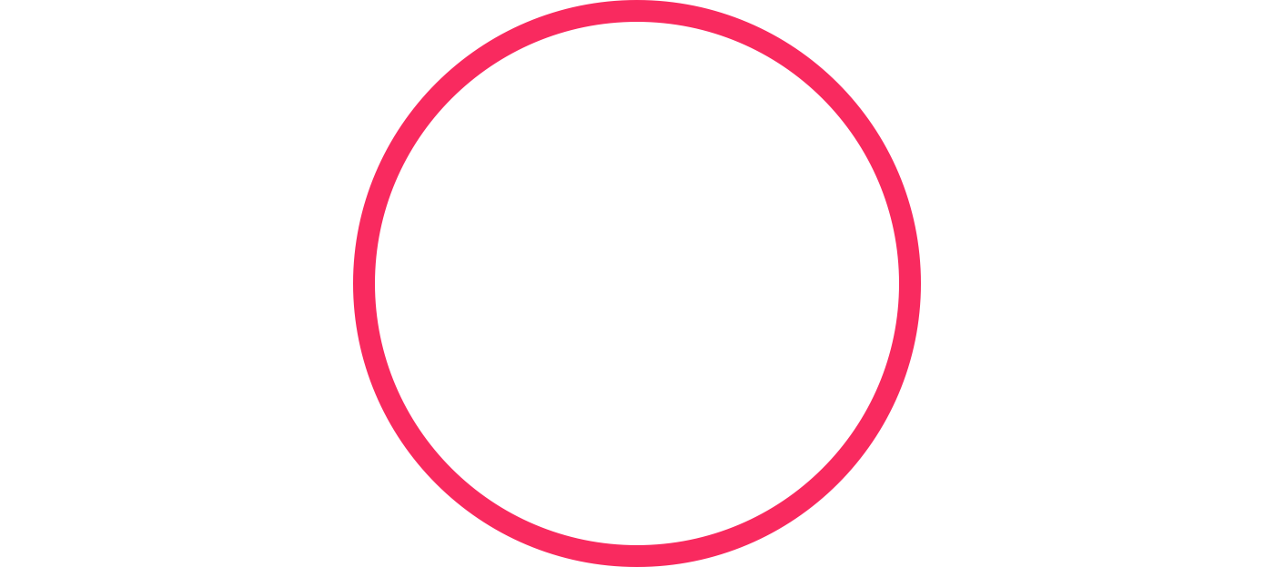 Draw and Animate an SVG Circle in Framer - Henrique Gusso