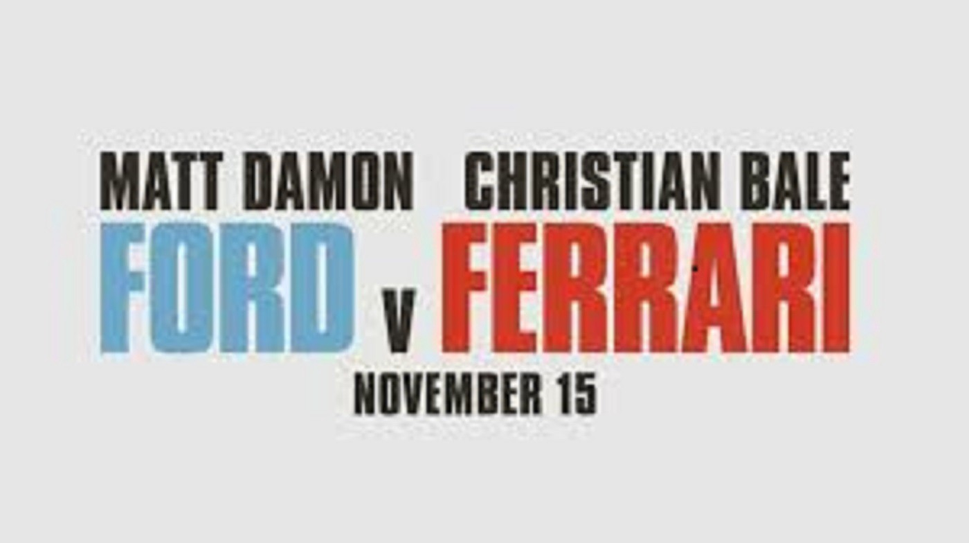 Ford V Ferrari Verystream Downloader By Theresalwilliams Medium Openload and streamango sites were closed by the authorities for copyright infringement. medium