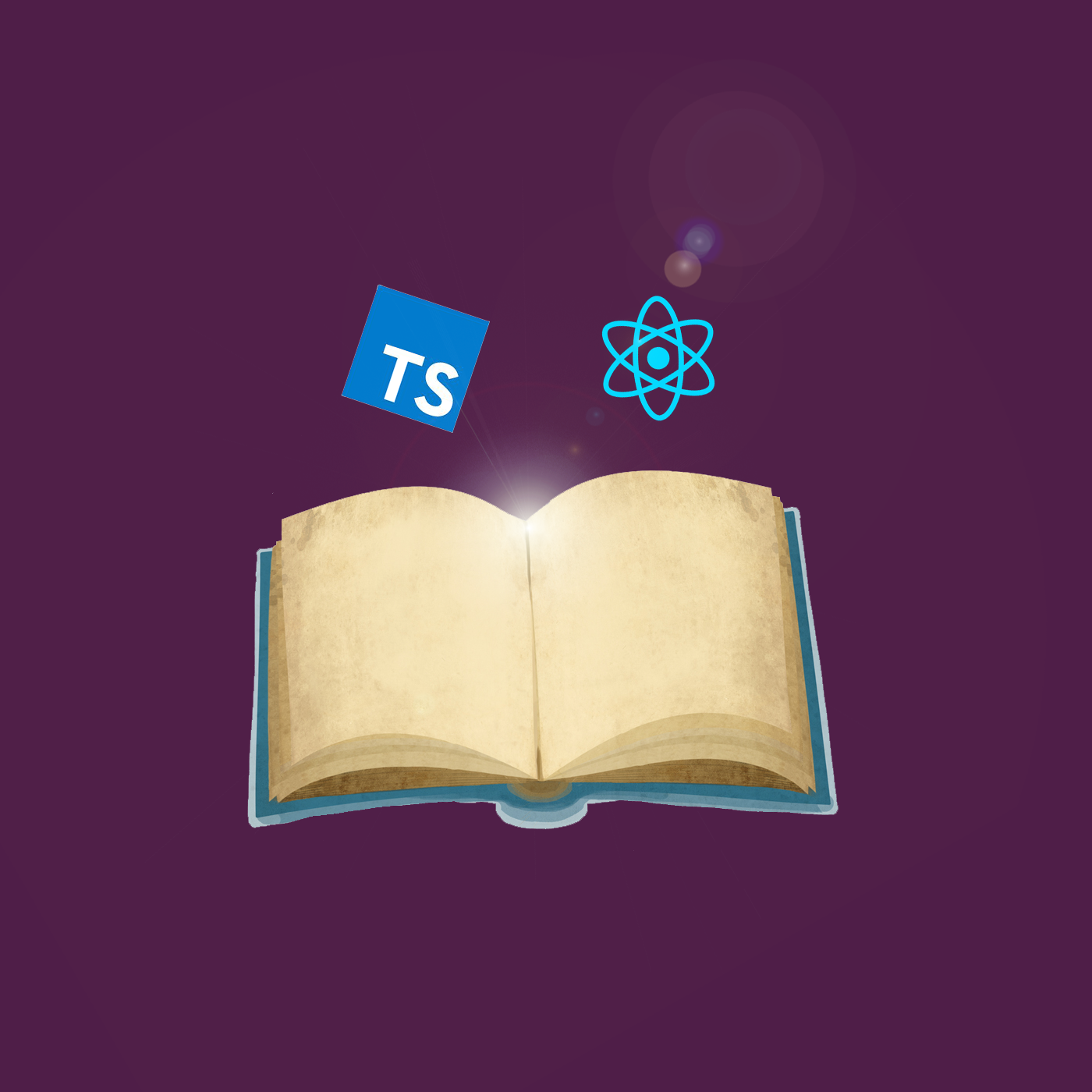 Setting up a React + TypeScript + Storybook project