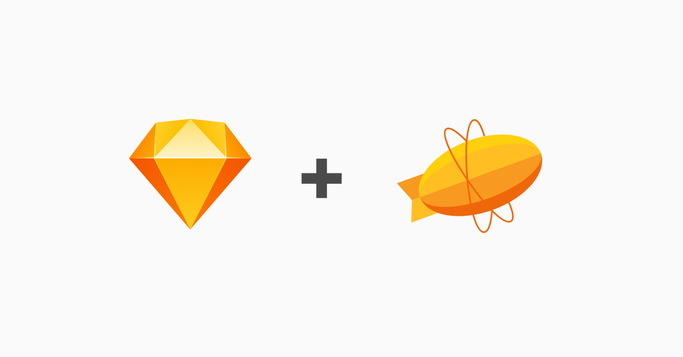 Sketch tools and plugins for 2019 🚀🌈✨ - UX Collective