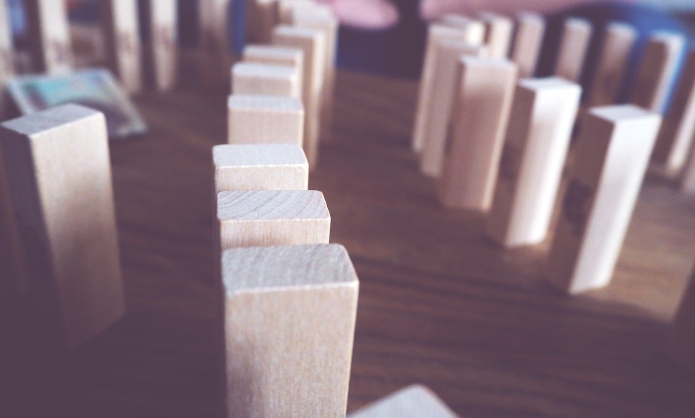 Practical Tips on Software Architecture Design, Part One