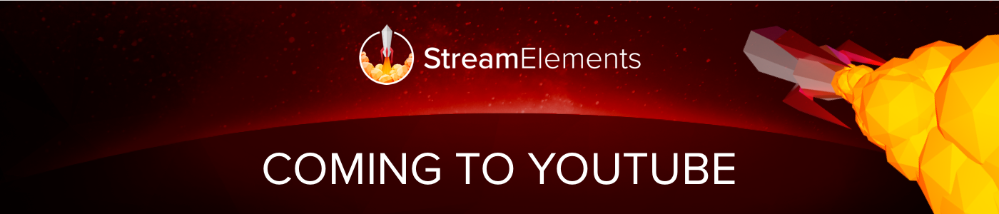 StreamElements Complete Guide for YouTube Streamers
