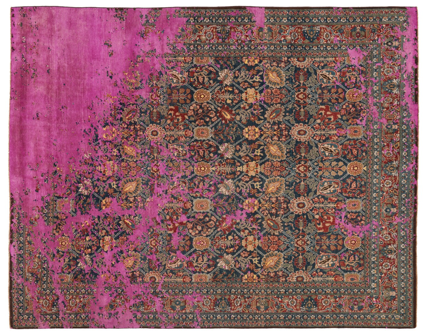 8 Types Of Area Rugs Area Rugs Are Textile Floor Coverings By Anna Samygina Basics Of Interior Design Medium