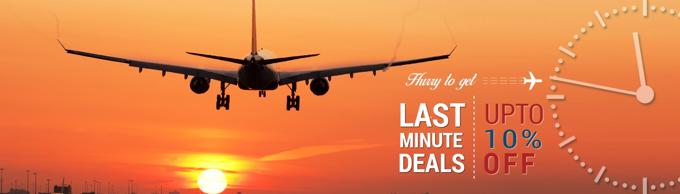 Cheap Last Minute Flights >> What Are Some Ways To Get Cheap Last Minute Airline Tickets