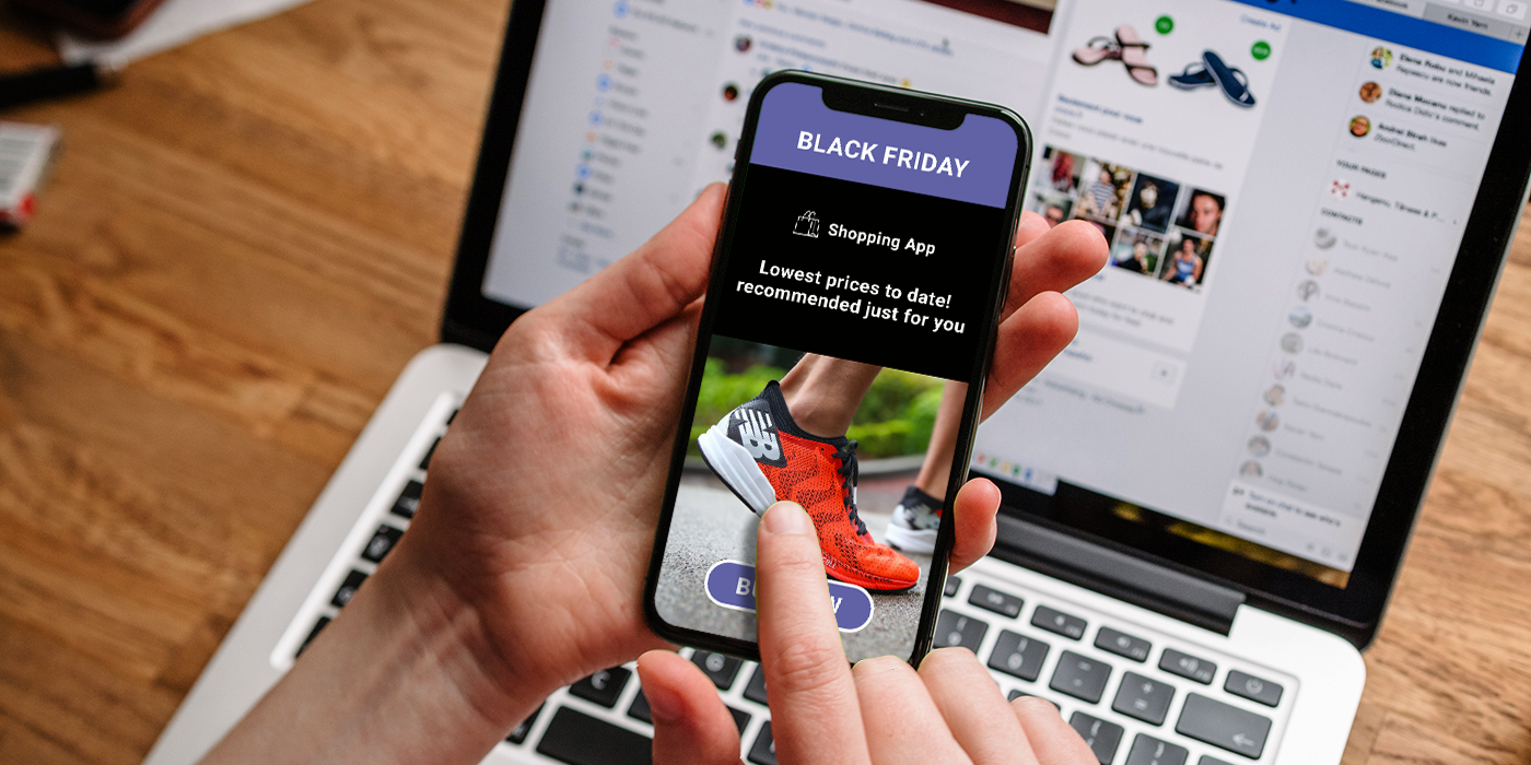 Local Insights To Drive Incremental Sales On Black Friday Cyber Monday By Joana Picq Jampp Medium