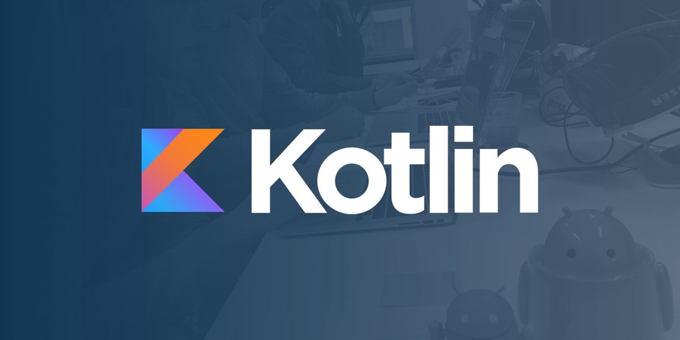 Kotlin at a glance: How it ends common drawbacks found in Java