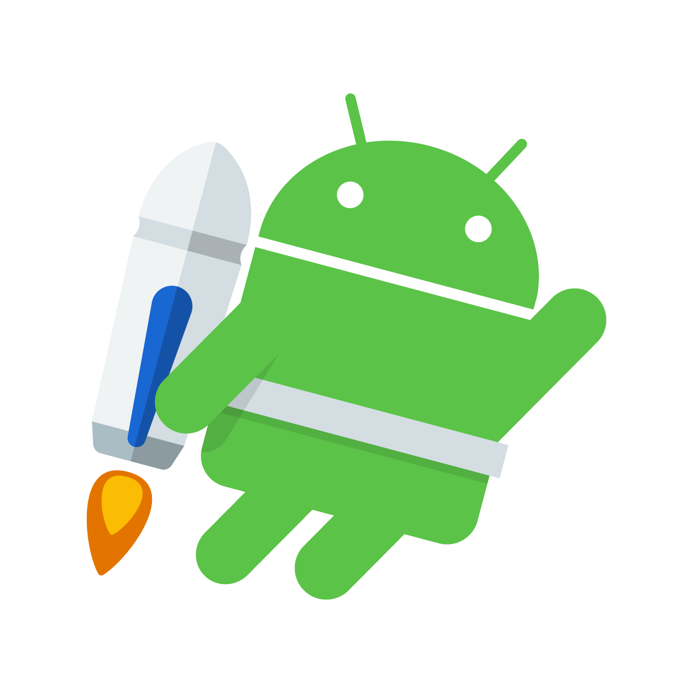 Android Work Manager: pay attention to Nougat - Francesco