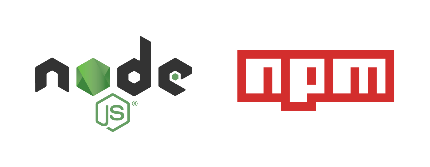 Node.js NPM (Node Package Manager) Node Paket Yöneticisi