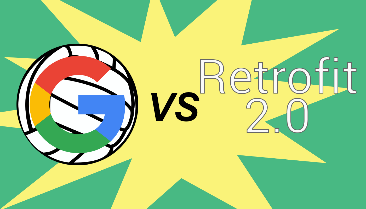 Is Retrofit faster than Volley? The answer may surprise you!