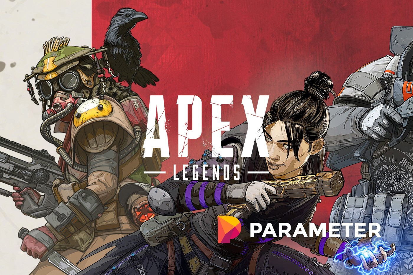 Apex Legends Hack Tool Mod - Paulina Malinowska - Medium