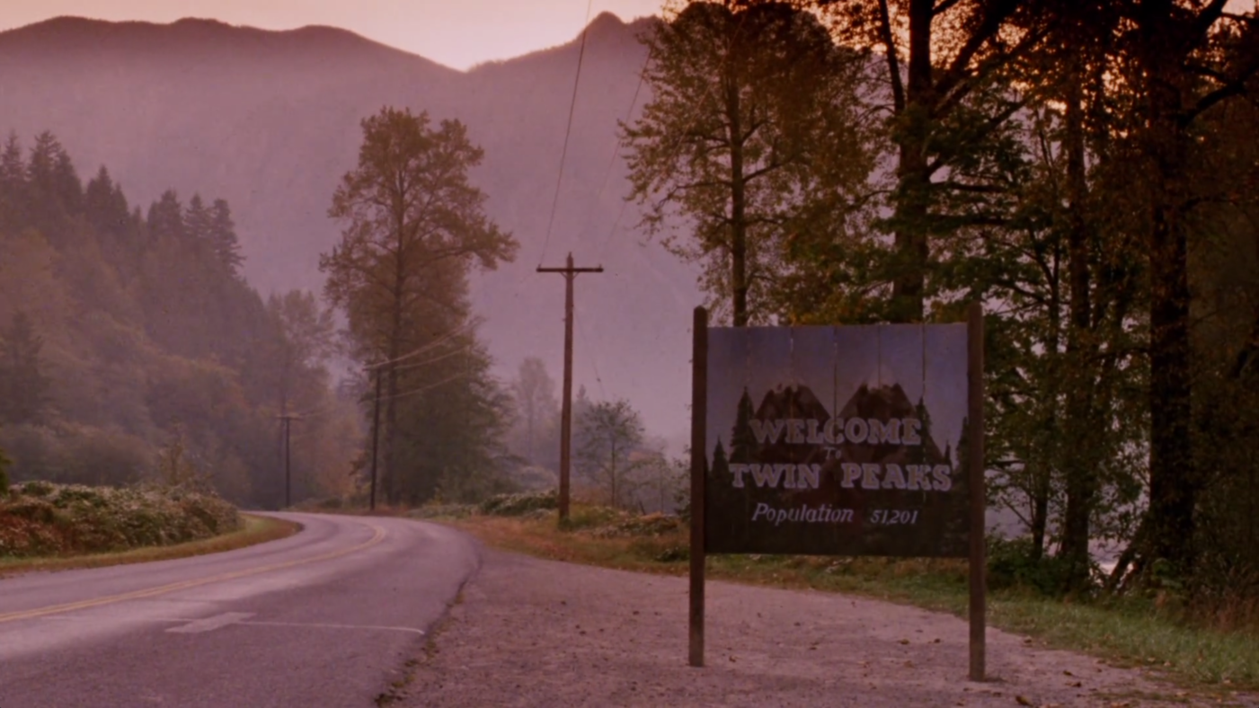 The Toughest Twin Peaks Quiz Since the Dawn of Civilization