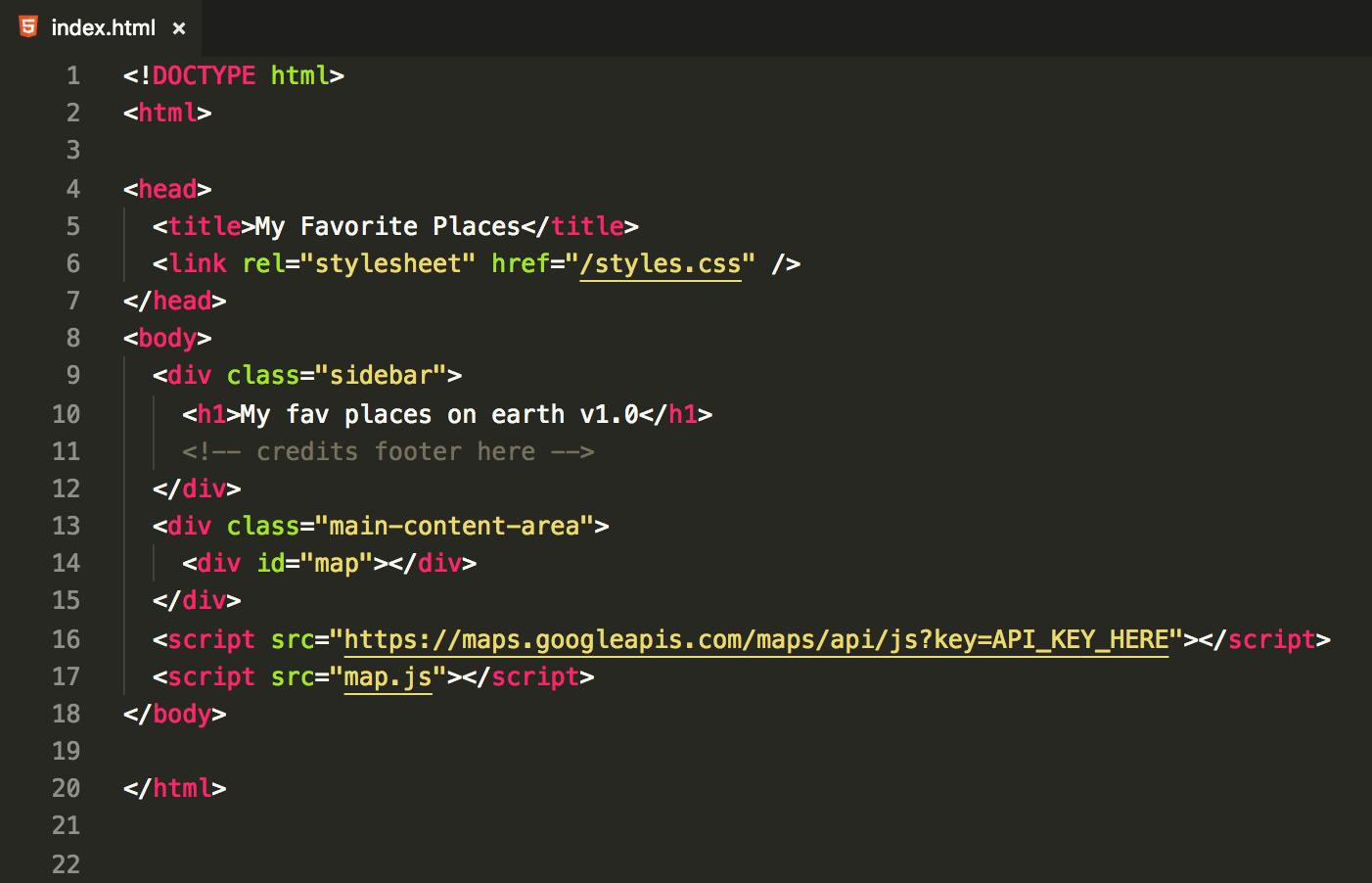 monkey patch jquery