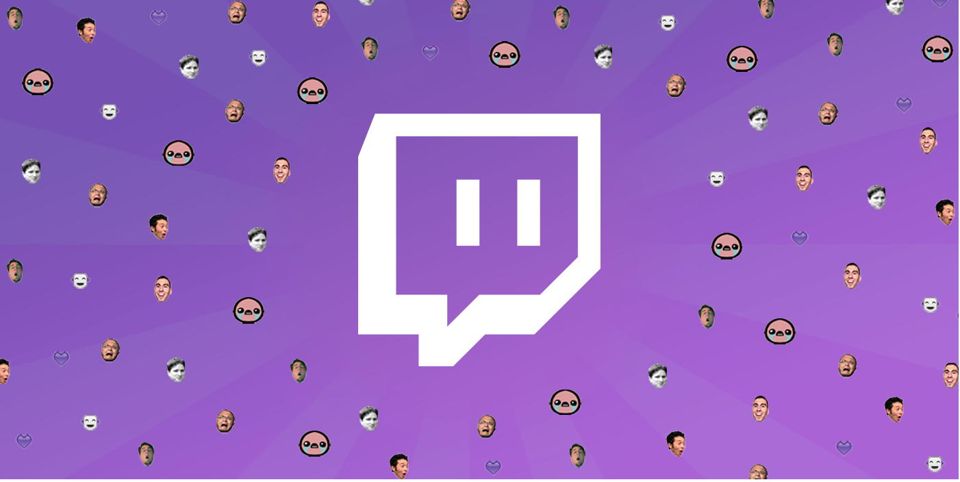 Twitch Data Science Interview Questions - Acing AI - Medium