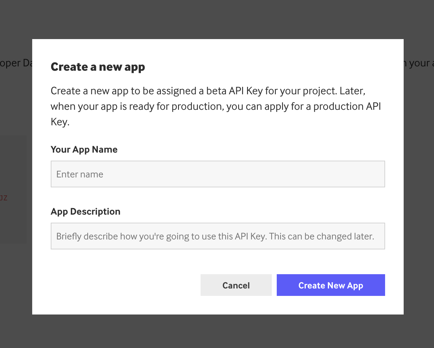 Beginner's Guide to the Giphy API - Matthew Croak - Medium