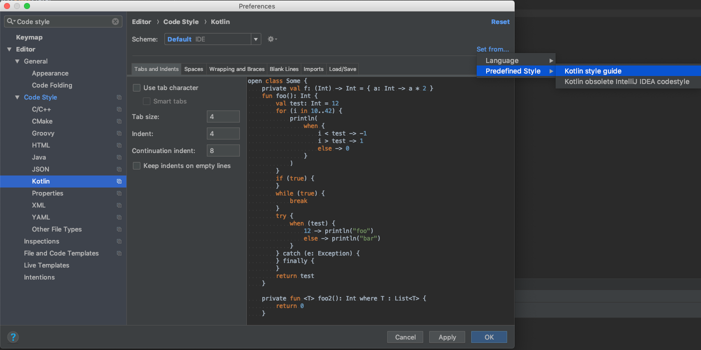 50 Android Studio Tips, Tricks & Resources you should be