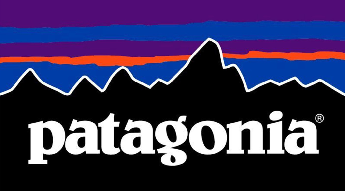 Image result for patagonia marketing image